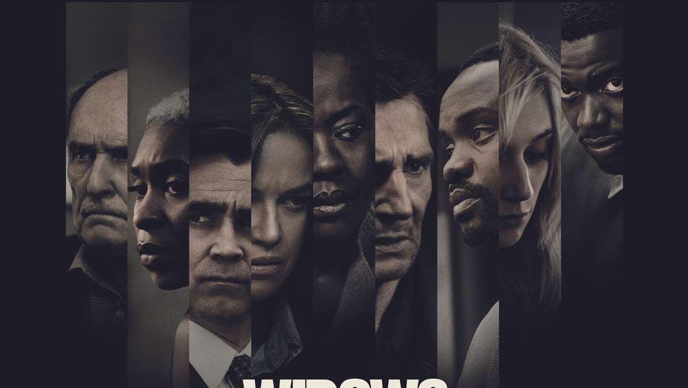 Widows - Tödliche Witwen - Bildquelle: 2018 Twentieth Century Fox Film Corporation.  All rights reserved.
