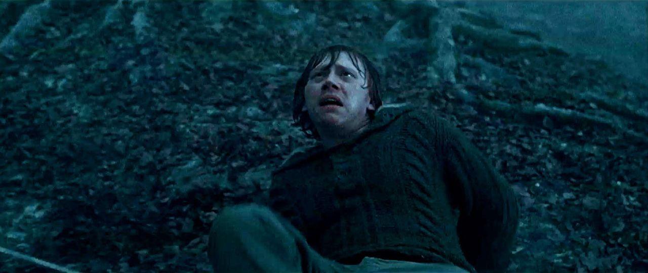 harry-potter-u-d-heiligtuemer-d-todes1-3d-10-warner-bros-entjpg 1388 x 586 - Bildquelle: 2010 Warner Bros. Ent.  Harry Potter Publishing Rights J.K.R.