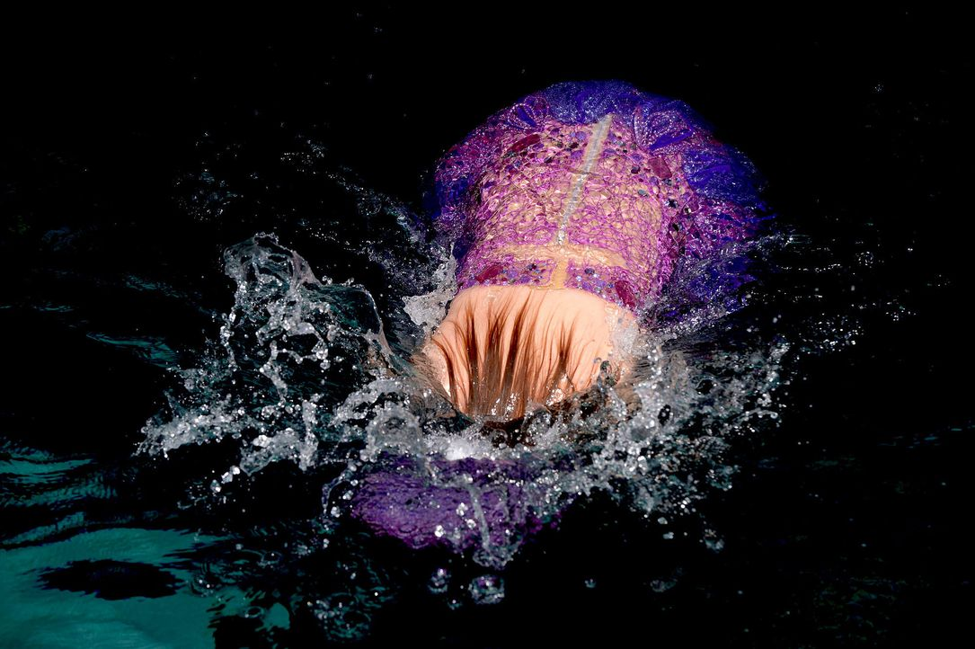 gntm-stf08-epi02-unterwasser-shooting-41-oliver-s-prosiebenjpg 2000 x 1331 - Bildquelle: Oliver S. - ProSieben