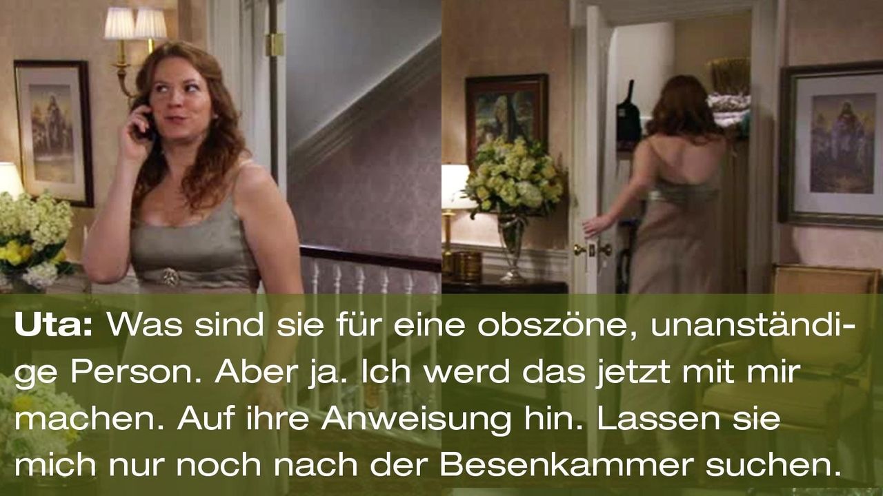 how-i-met-your-mother-zitat-quote-staffel-8-episode-1-farhampton-uta-besenkammer-foxpng 1600 x 900 - Bildquelle: 20th Century Fox