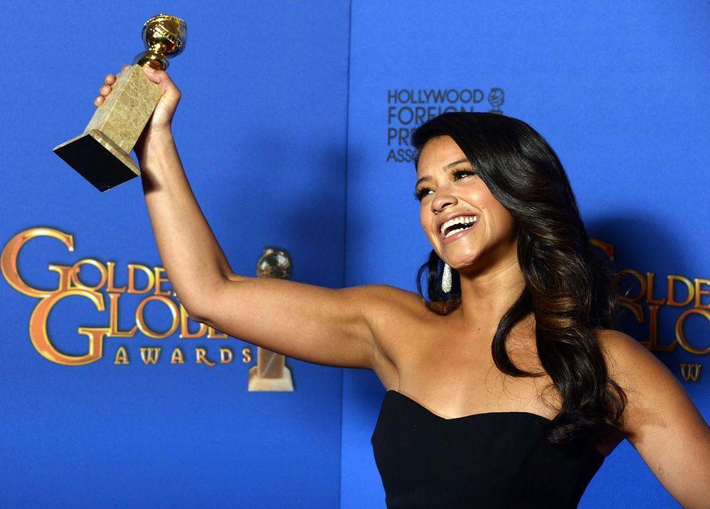 Golden-Globes-150111-12-dpa - Bildquelle: dpa