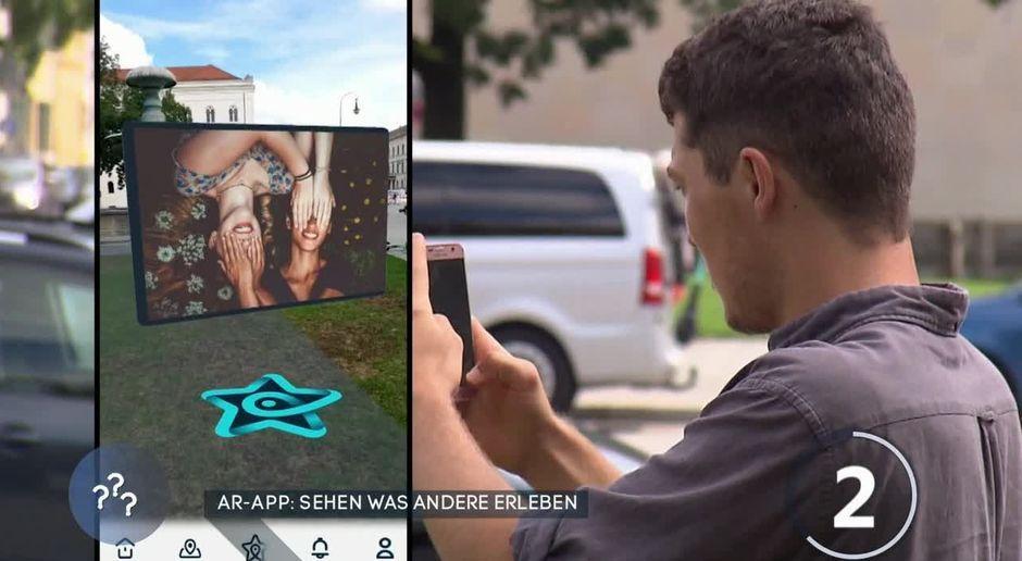 prosieben app