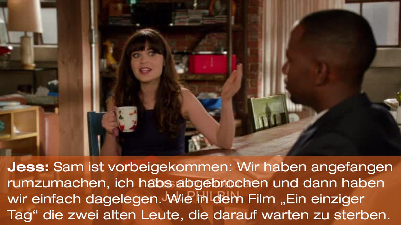 new-girl-stf02-epi3-der-Anheizer-03-Warner-Bros-Tel