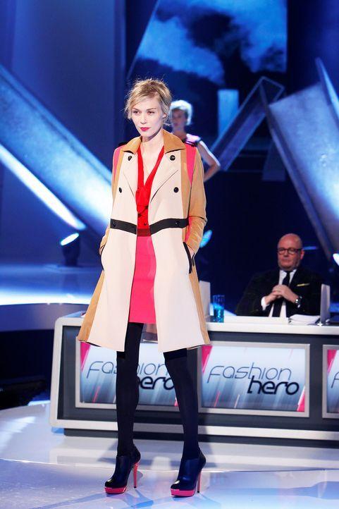 Fashion-Hero-Epi03-Gewinneroutfits-Marcel-Ostertag-s-Oliver-04-Richard-Huebner - Bildquelle: Richard Huebner
