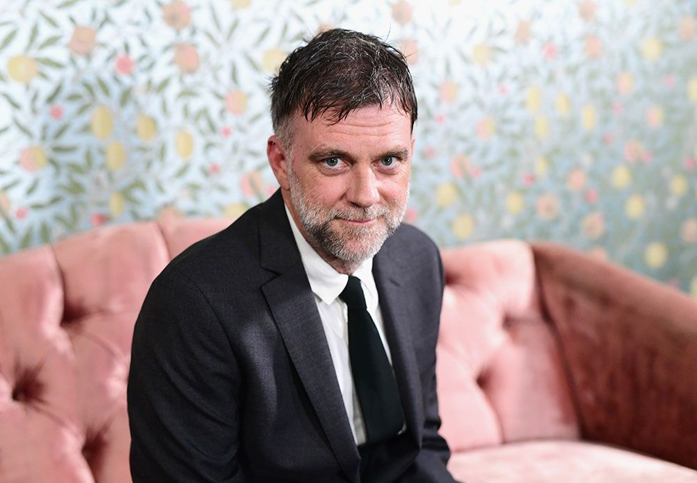 Paul-Thomas-Anderson-180110-getty-AFP - Bildquelle: Emma McIntyre/Getty Images for Vanity Fair/AFP