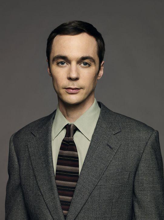 TBBT-Promo-Sheldon2