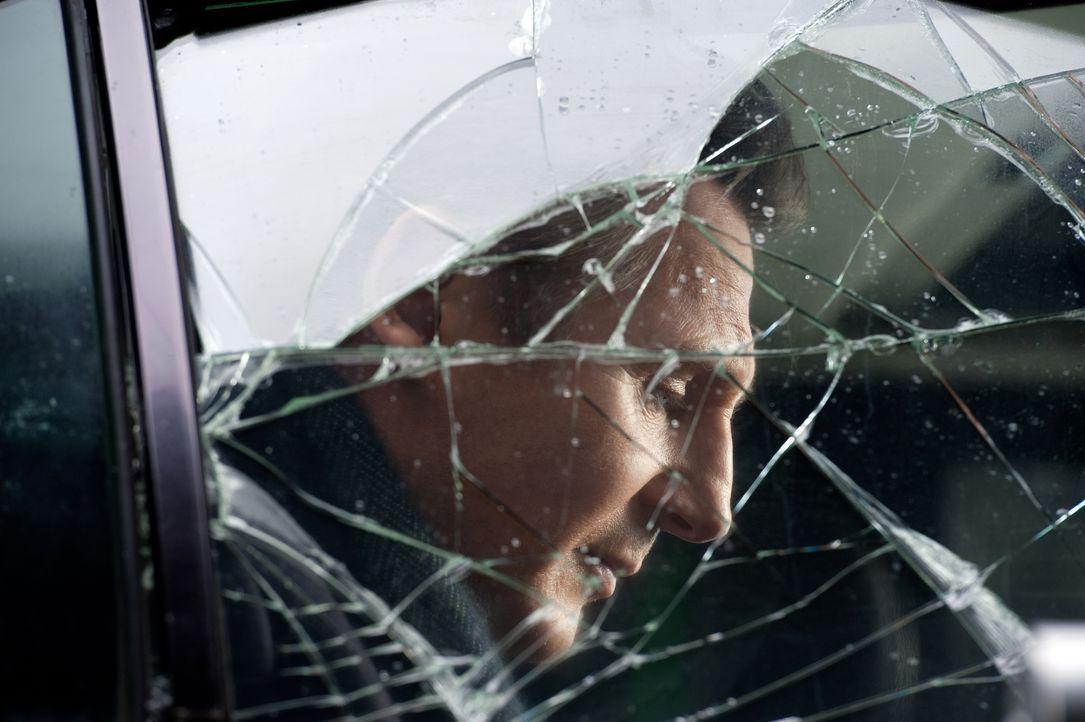 Dr. Martin Harris (Liam Neeson) - Bildquelle: Jay Maidment 2011 DARK CASTLE HOLDINGS, LLC/STUDIOCANAL S.A. / Jay Maidment