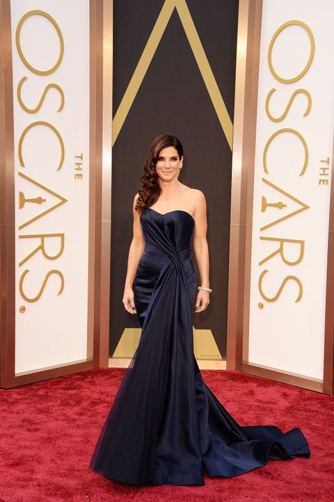 Sandra-Bullock-14-03-02-getty-AFP - Bildquelle: getty-AFP