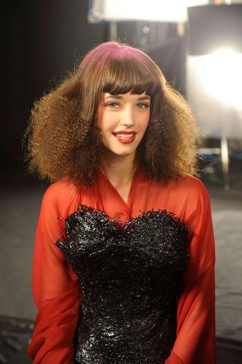 germanys-next-topmodel-stf07-epi11-fashion-film-041-oliver-s-prosiebenjpg 1298 x 1950 - Bildquelle: Oliver S. / ProSieben