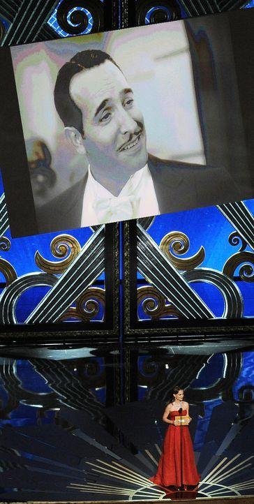 natalie-portman-12-02-26-2-afpjpg 984 x 1950 - Bildquelle: AFP