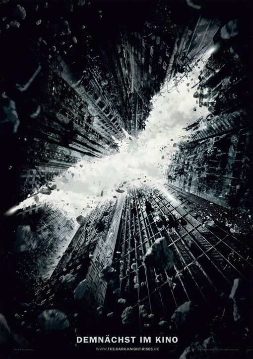 the-dark-knight-rises-01-2012-warner-bros-entertainment-inc-legendary-pictures-funding-llcjpg 1414 x 2000 - Bildquelle: 2012 Warner Bros Entertainment Inc and Legendary Pictures Funding LLC