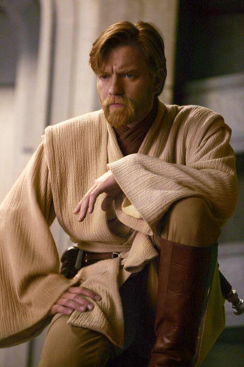 02-star-wars-episode-iii-lucasfilm-ltd-tm-ralph-nelsonjpg 1131 x 1700 - Bildquelle: Lucasfilm Ltd. & TM./Ralph Nelson
