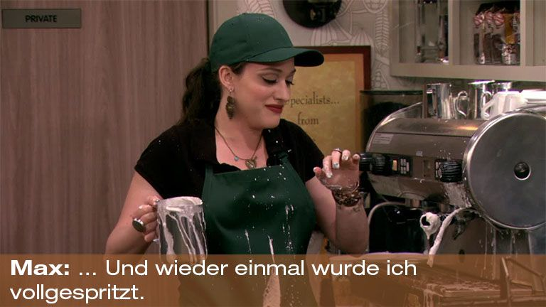 2 Broke Girls - Zitategallery - S7E4 (14)
