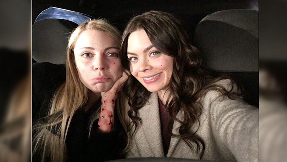 Vampire Diaries Staffel 7 Folge 19