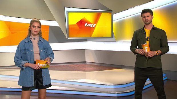 Taff - Taff - 08.04.2020: Oster-check & Wie Corona Den Handel Verändert