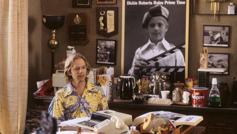 Dickie Roberts: Kinderstar - Bildquelle: Mark Fellman Paramount Pictures / Mark Fellman
