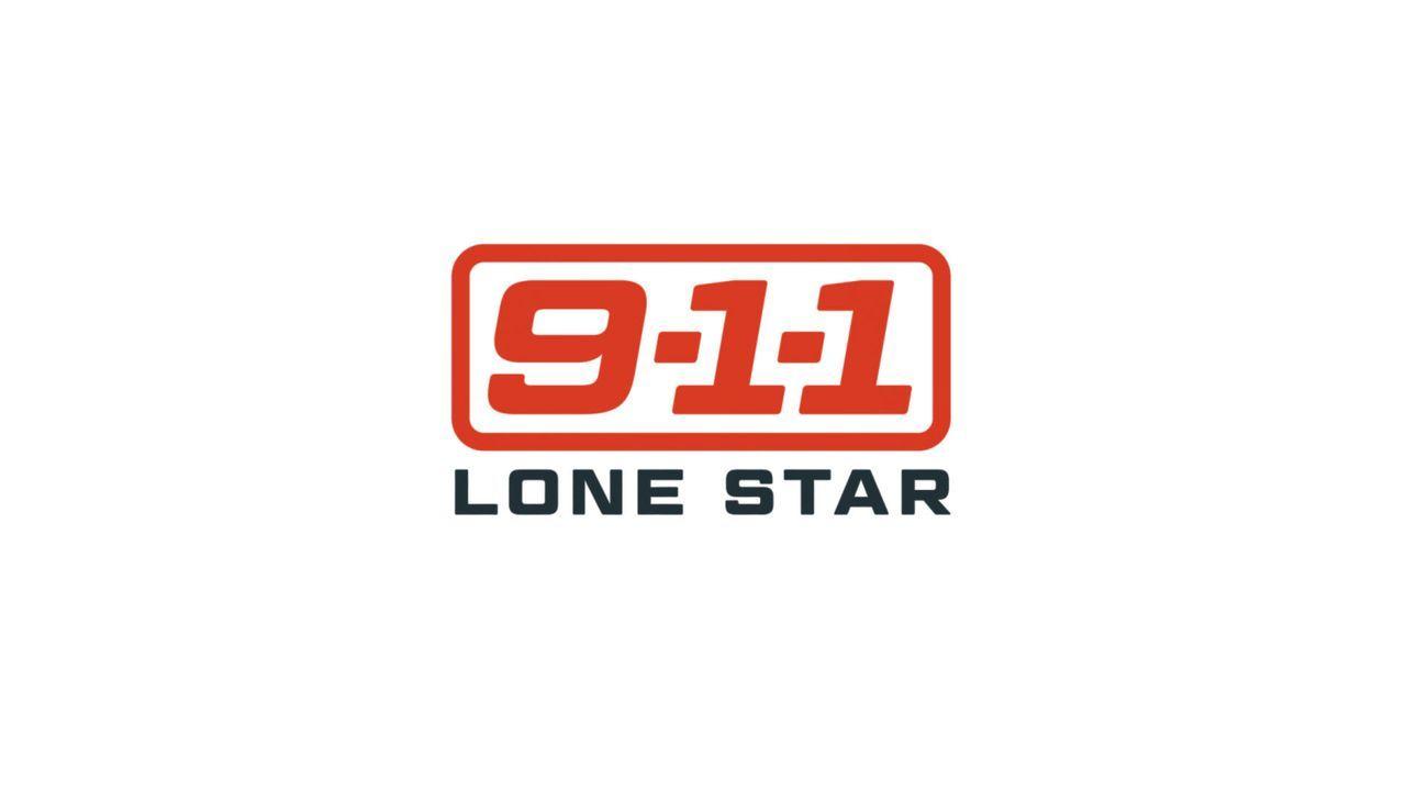 9-1-1: Lone Star - Logo - Bildquelle: 2019 Twentieth Century Fox Film Corporation. All rights reserved.