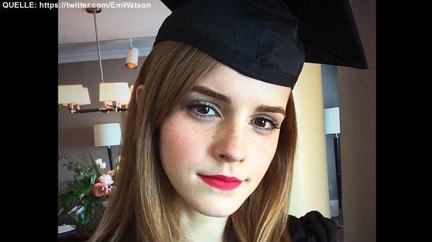 Emma-Watson-twitter-com-EmWatson - Bildquelle: https://twitter.com/EmWatson