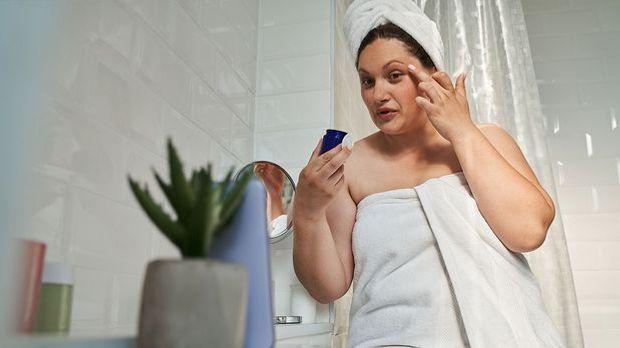 Richtige Gesichtspflege für Mischhaut - wir haben die besten Produkte für den...