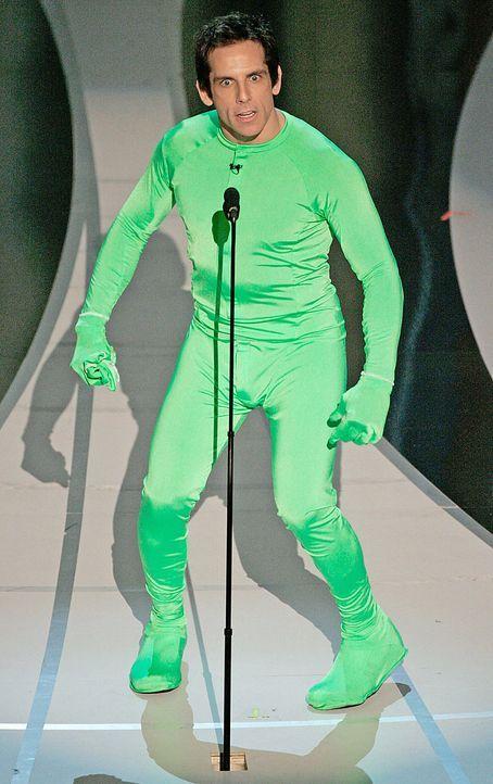 ben-stiller-academy-awards-06-03-05-afpjpg 1257 x 2000 - Bildquelle: AFP