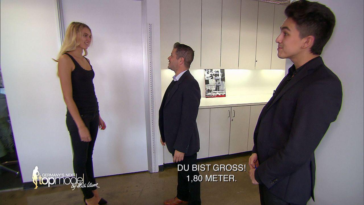 GNTM-9-Sendung13-HD-052