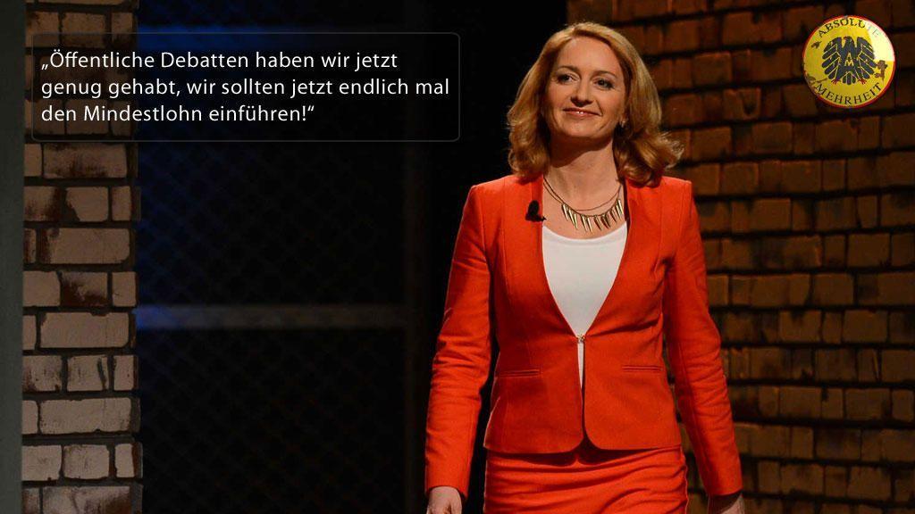 amzitate03-08jpg 1024 x 576 - Bildquelle: Willi Weber/ProSieben
