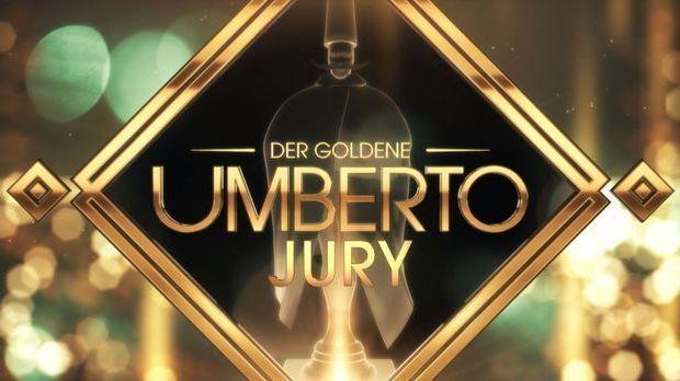Die Umberto Jury