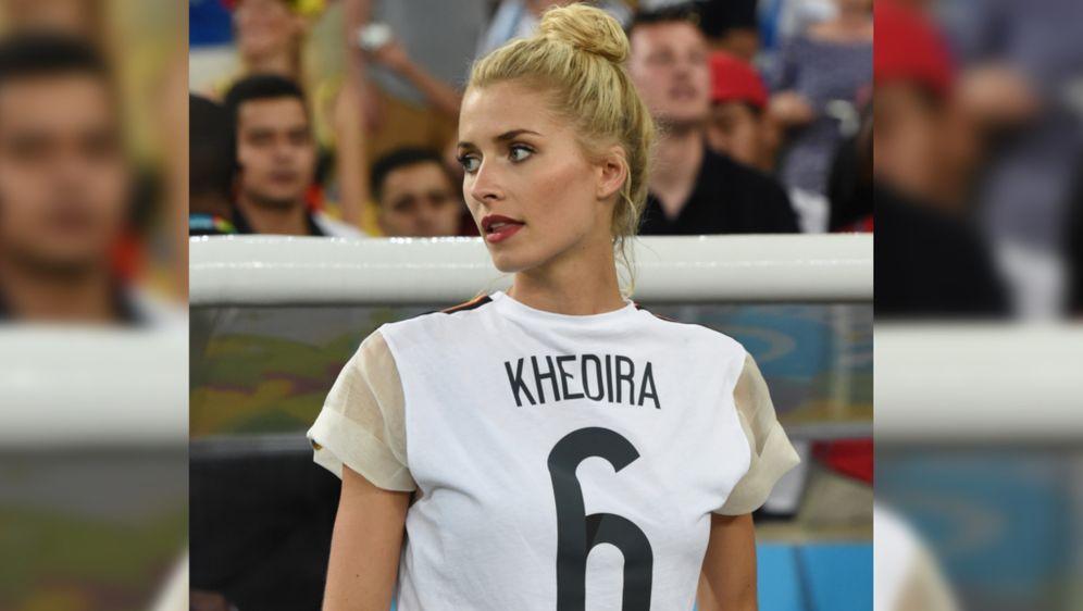 Lena Gercke Und Sami Khedira Erstes Interview Nach Trennung Prosieben