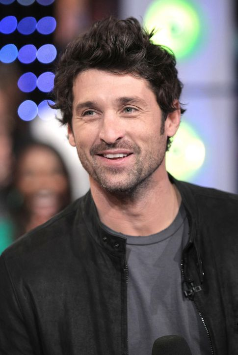 patrick-dempsey-07-11-19-03-getty-afpjpg 974 x 1450 - Bildquelle: getty AFP