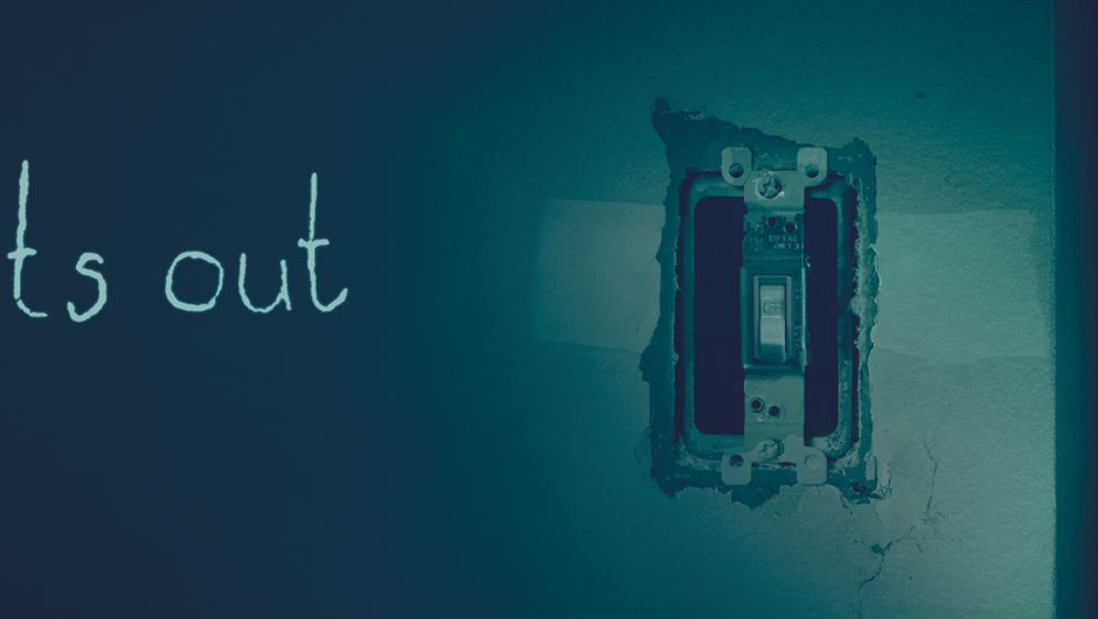 Lights Out - Bildquelle: Warner Bros. Entertainment Inc.