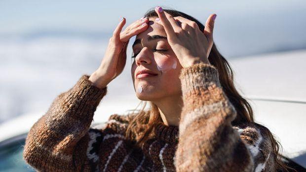 Sonnenschutz für deine Haut - was jeder Hauttyp beachten sollte