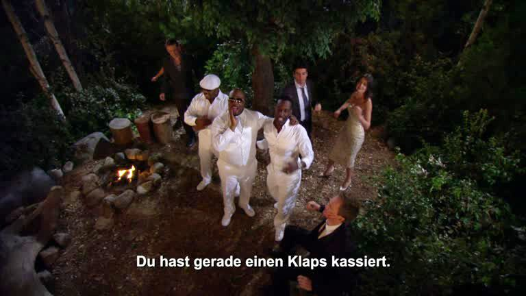 HIMYM-Boyz2Men-Slap-Song-09