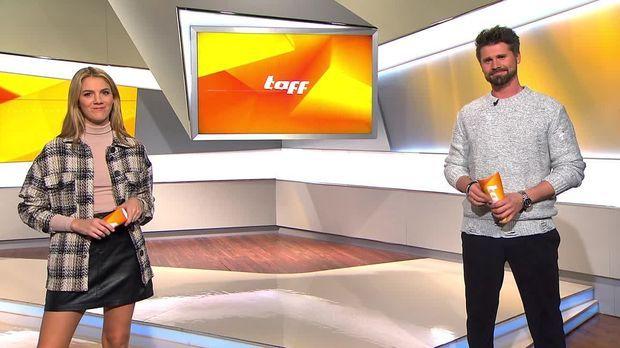 Taff - Taff - 25.11.2020: Toast-trends & Frauen In Männerdomänen