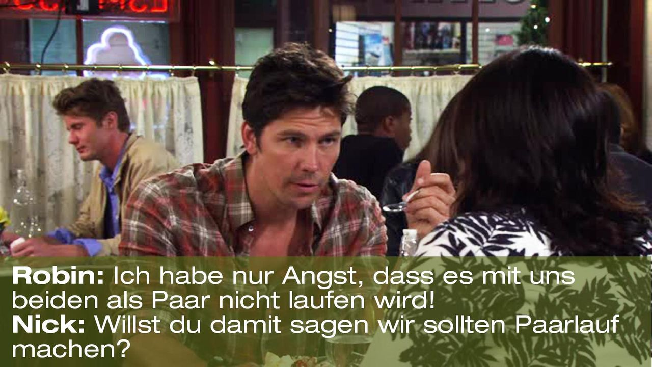 how-i-met-your-mother-zitate-nicks-dummheit-fox-9png 1600 x 900 - Bildquelle: 20th Century Fox