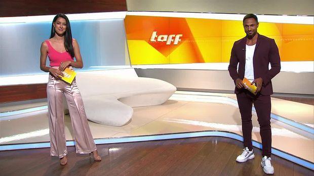 Taff - Taff - 07.08.2020: Ein Tag Im Autohaus & Urlaub Mit Dem Ex