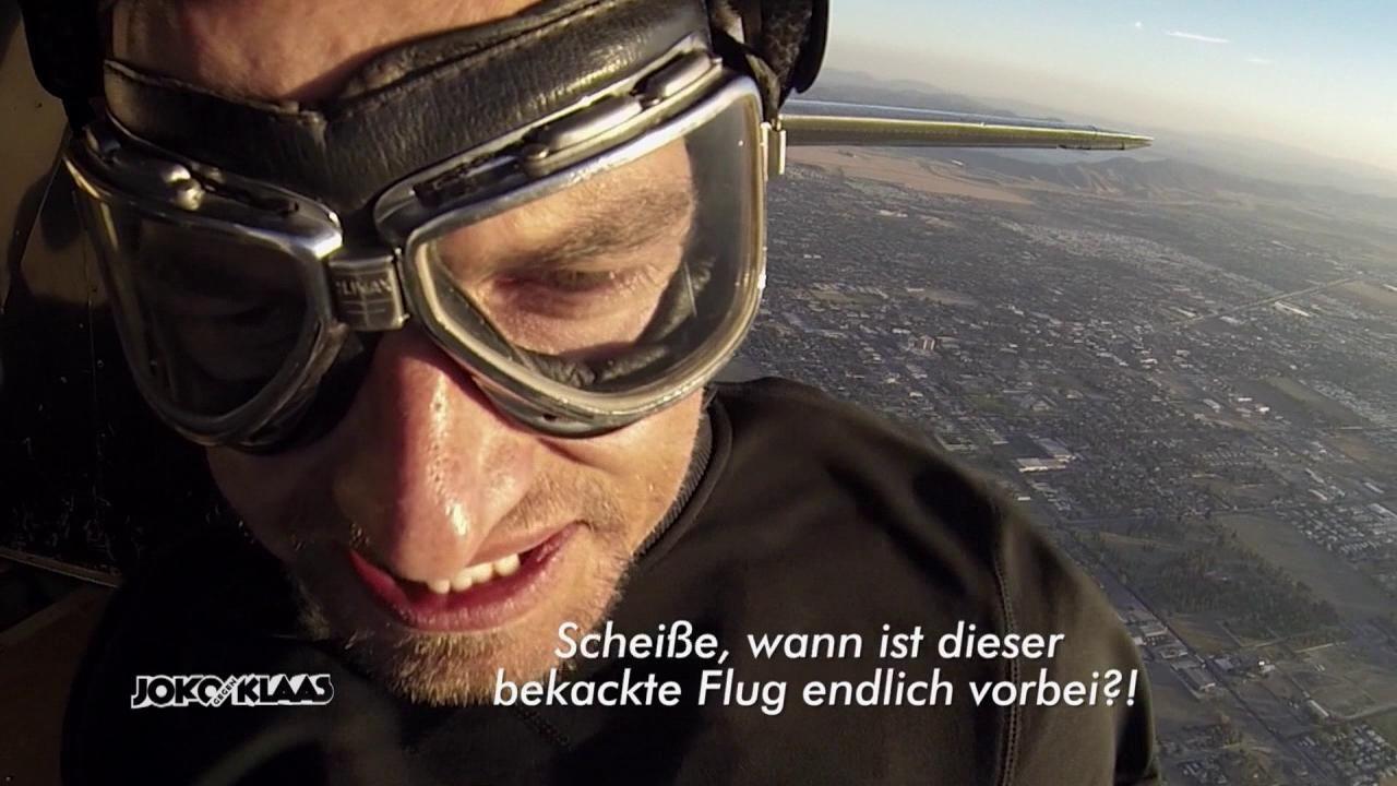 vlcsnap-2015-09-25-14h49m56s519 - Bildquelle: ProSieben