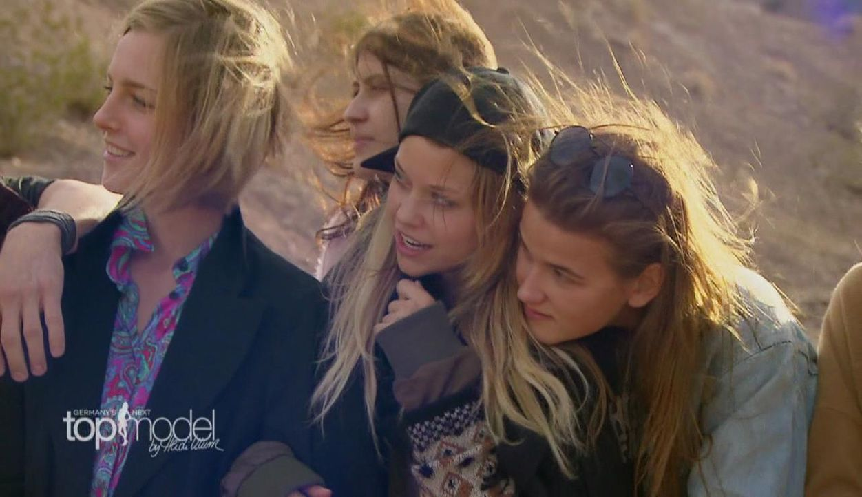 gntm-staffel12-episode4-2017-03-14-10h06m19s925