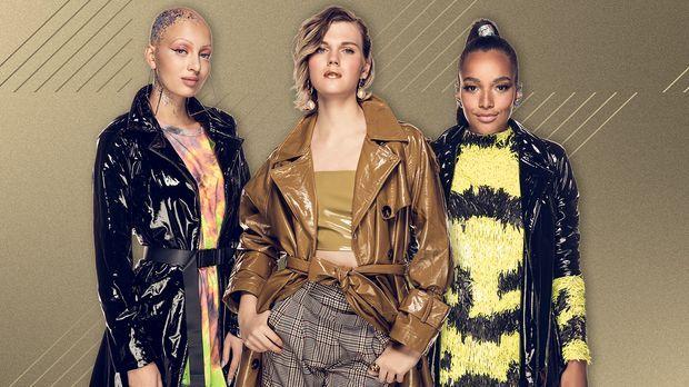 Germanys next topmodel 2020 kandidatinnen