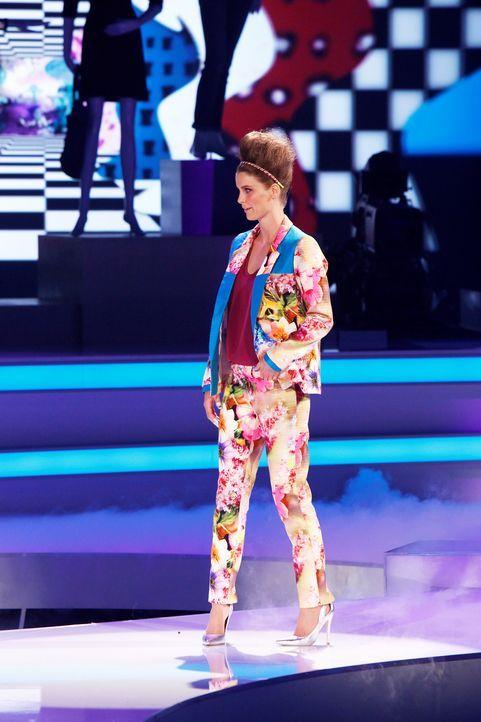Fashion-Hero-Epi02-Gewinneroutfits-Timm-Suessbrich-03-Karstadt-Richard-Huebner - Bildquelle: ProSieben / Richard Huebner