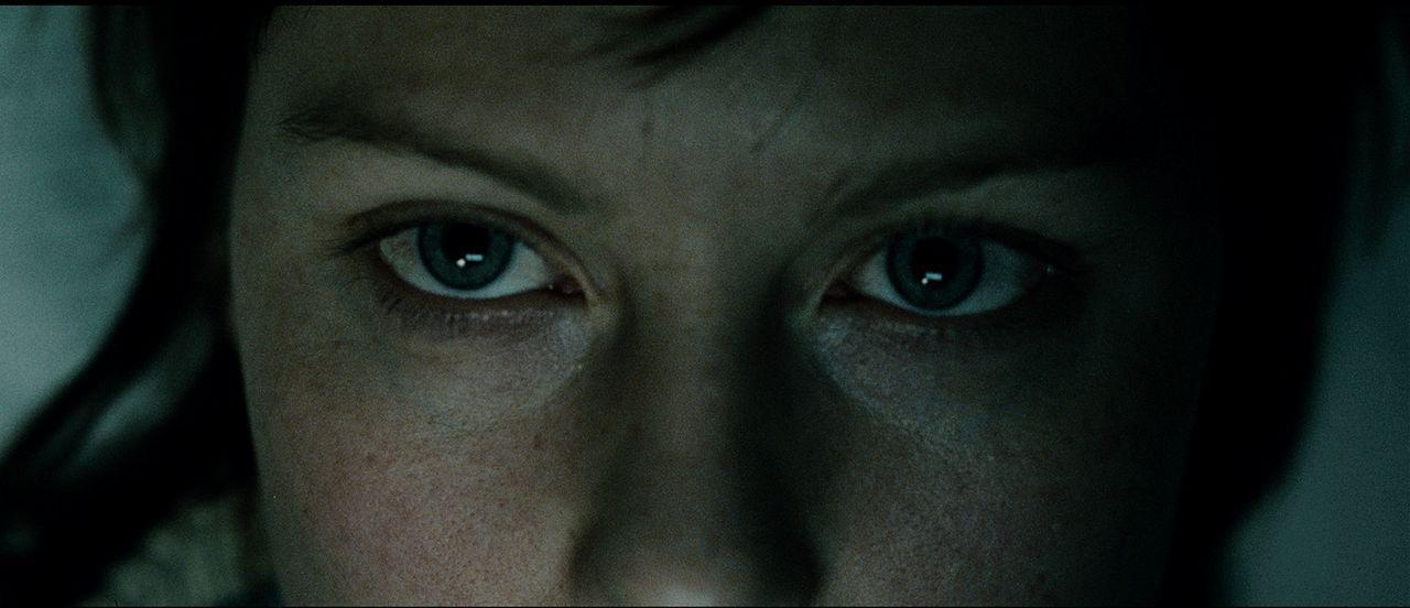 Jannicke (Ingrid Bolsø Berdal) hat als einzige Person ein Massaker eines Massenmörders in den abgeschiedenen Bergen Norwegens überlebt. Als sie s...