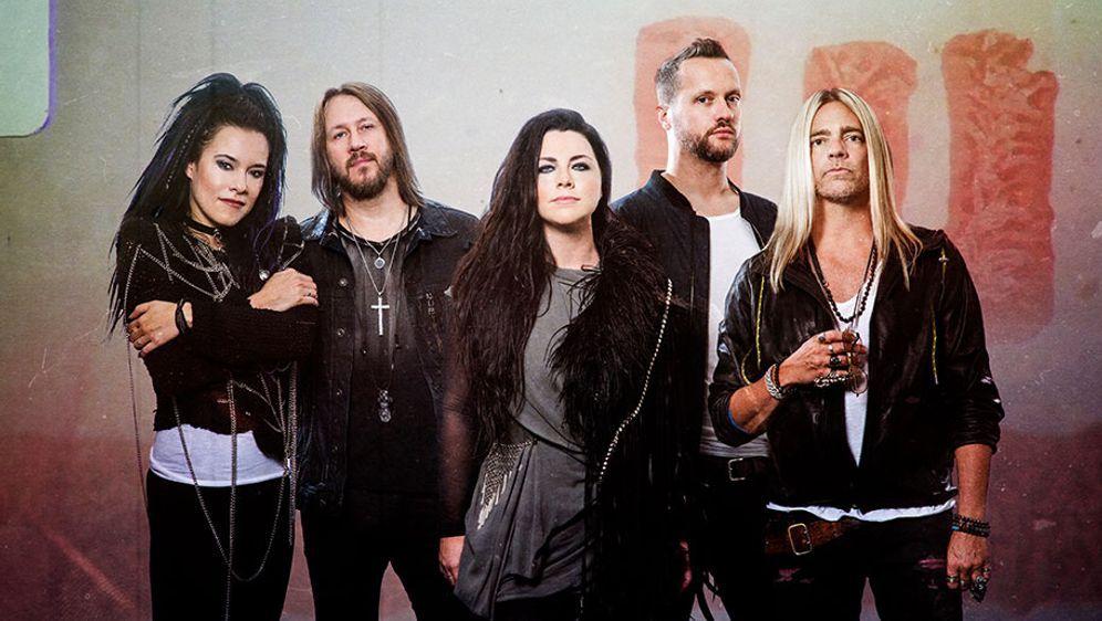 - Bildquelle: Sony Music Entertainment