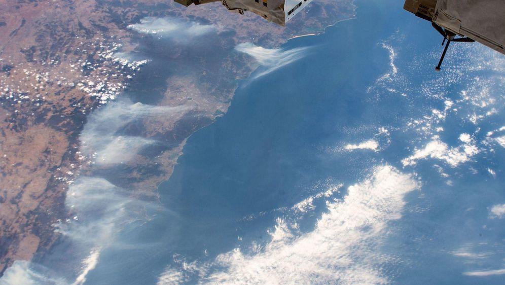 - Bildquelle: (c) NASA