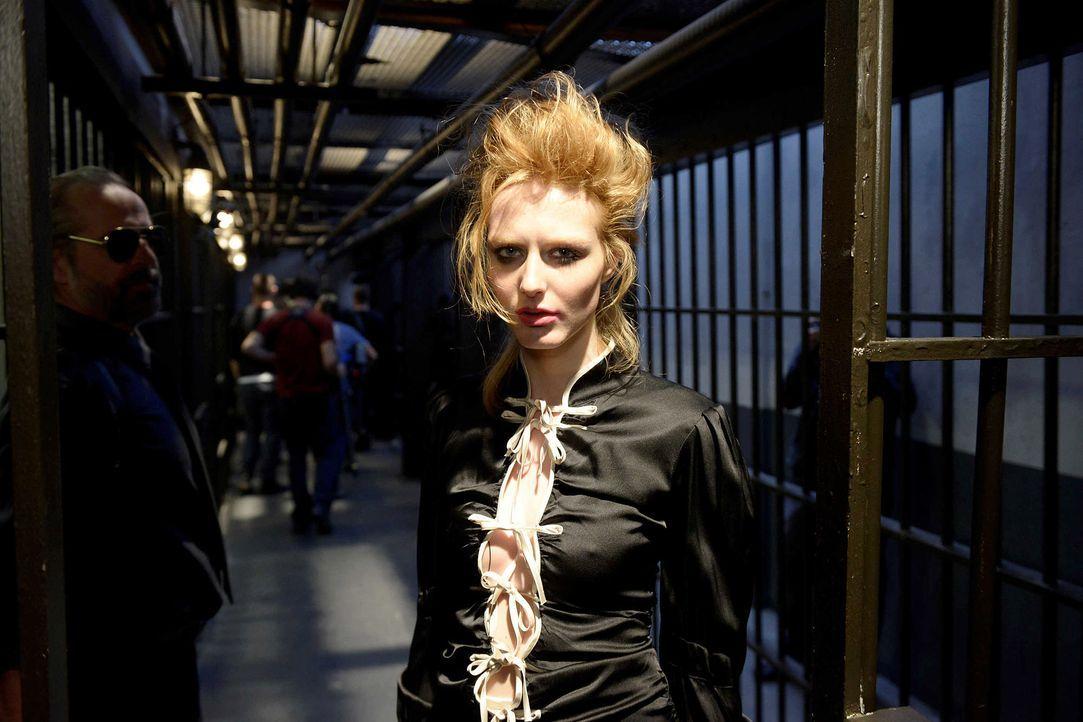 gntm-stf08-epi05-fashionfilm-57-oliver-s-prosiebenjpg 2000 x 1333 - Bildquelle: Oliver S. - ProSieben