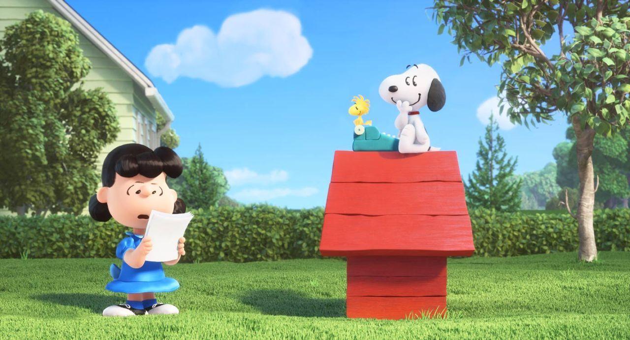 Die-Peanuts-Der-Film-37-2015Twentieth-Century-Fox