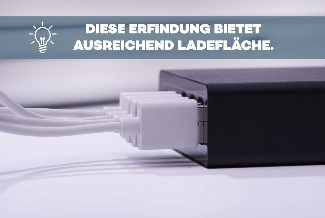 P7_DasDing_15_BU - Bildquelle: ProSieben/Willi Weber