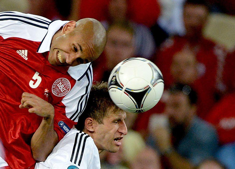 Em Spiel Donnerstag Deutschland