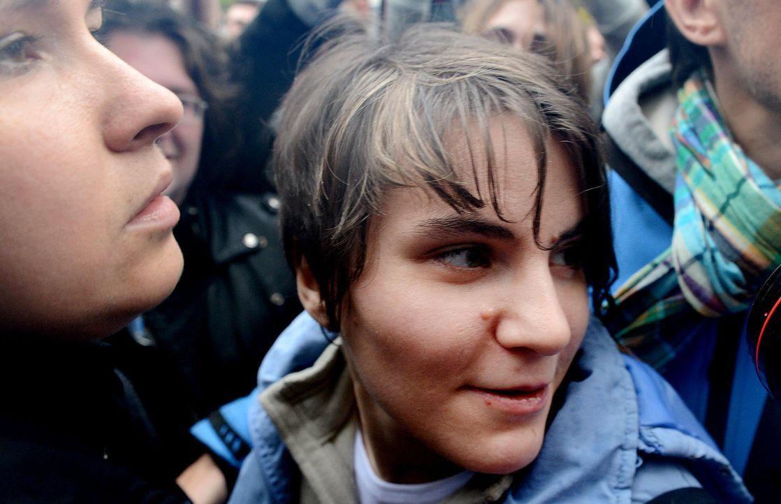 04-pussy-riot-12-10-10-natalia-kolesnikova-afpjpg 1700 x 1098 - Bildquelle: Natalia Kolesnikova/AFP