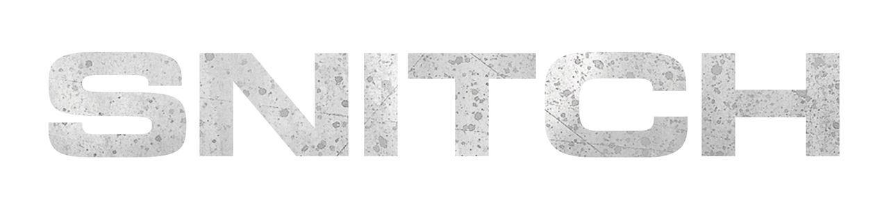 SNITCH - EIN RISKANTER DEAL - Logo - Bildquelle: TOBIS FILM