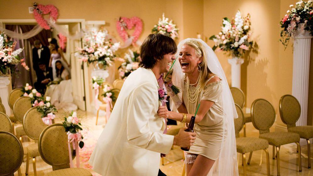 Love Vegas - Bildquelle: 2008 Twentieth Century Fox Film Corporation.  All rights reserved.