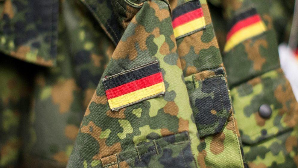 - Bildquelle: picture alliance / Marcel Kusch/dpa/Symbolbild